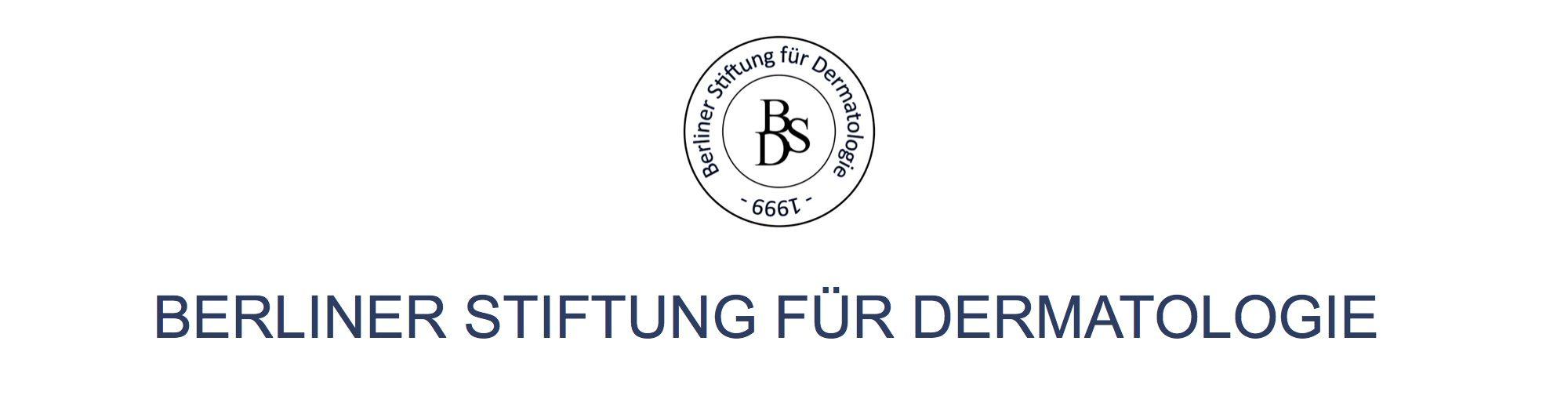 Logo von Prof. Dr. Dr. Christoph C. Geilen, Prof. Dr. Rudolf Stadler